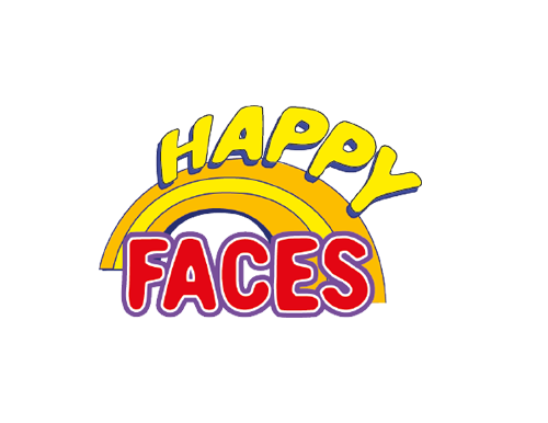 happyfaces