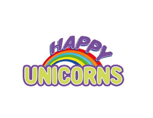 happyunicorns