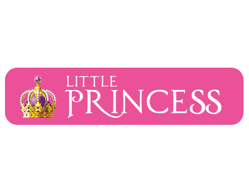 littleprincess