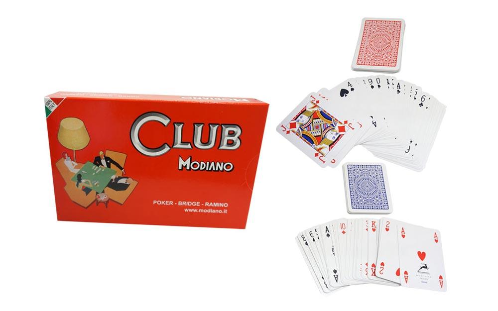 igra kart remi