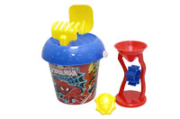 KANTICA-SPIDERMAN-SET-MLIN-FI-20-765