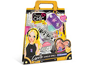 CRAZY-CHIC-MAKE-UP-NAKIT-CARRIE-15200