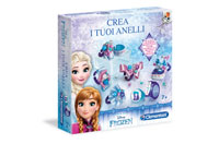 FROZEN-PRSTANI-SET-ŠK.15144
