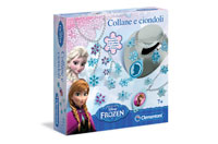 FROZEN-OGRLICE-SET-ŠK.15215