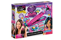 CRAZY CHIC SET DEKORACIJA LAS ŠK.15225