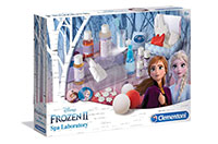 FROZEN-2-BEAUTY-LABORATORIJ-SET-ŠK.18523