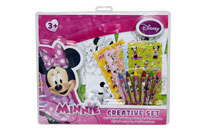 KREATIVNI-SET-MINNIE-23KOS-BL.80466