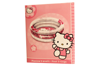 BAZEN-HELLO-KITTY-FI-150CM-16327