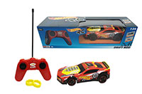 AVTO-DALJ.HOT-WHEELS-DRIFT-ROD-1:24-63255