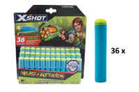 X-SHOT-BUG-ATTACK-MUNICIJA-36KOS-BL.30603