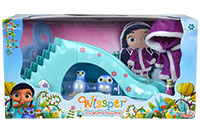 WISSPER--ICE-WORLD-SET-ŠK.01576