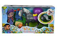 WISSPER-GRASS-WORLD-SET.ŠK.01545