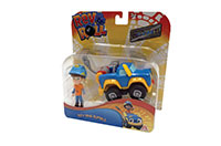 REV&ROLL-DIE-CAST-REV&RUMBLE-SET-BL.38325
