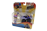 REV&ROLL-DIE-CAST-AVERY&ALLEY-SET-BL.38326