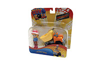 REV&ROLL-DIE-CAST-LORI&TIPPER-SET-BL.38329
