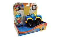 REV&ROLL-BEST-BUDDIES-REV-AND-RUMBLE-SET.38731