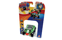 REV&ROLL-MINI-ACTION-CRASH-BL.38612
