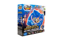 NADO-PLAY-SET--BATTLE-EDITION-38227