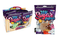 MY SUGAR FRIENDS VR.70278