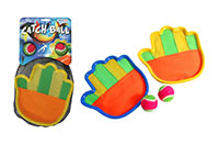 CATCH-BALL-ROKA-SET-UNIKATOY-VR.-23247
