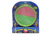 CATCH-BALL-SET-FI-20CM-BL.24343