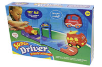 SUPER-DRIVER-SET-ENOJNI-ŠK.24518