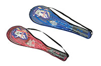 BADMINTON-SET-BOOKA-TORBA-24766