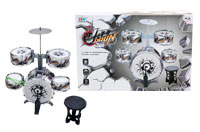 BOBNI-JAZZ-SET-VELIKI-ŠK.24876