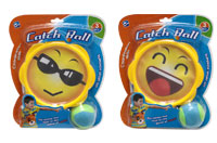 CATCH-BALL-FACE-SET-24971