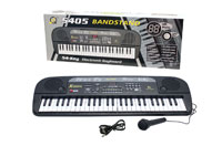 PIANO-MIKROFON-DISPLAY-MQ-54-TIPK-BAT.ŠK.25034