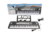 PIANO-MIKROFON-DISPLAY-MQ-61-TIPK-BAT.ŠK.25035