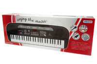 PIANO-MIKROFON-DISPLAY-54-TIPK-UNIKATOY-BAT.ŠK.25338